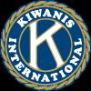Kiwanis Club Oste-Wümme e.V.