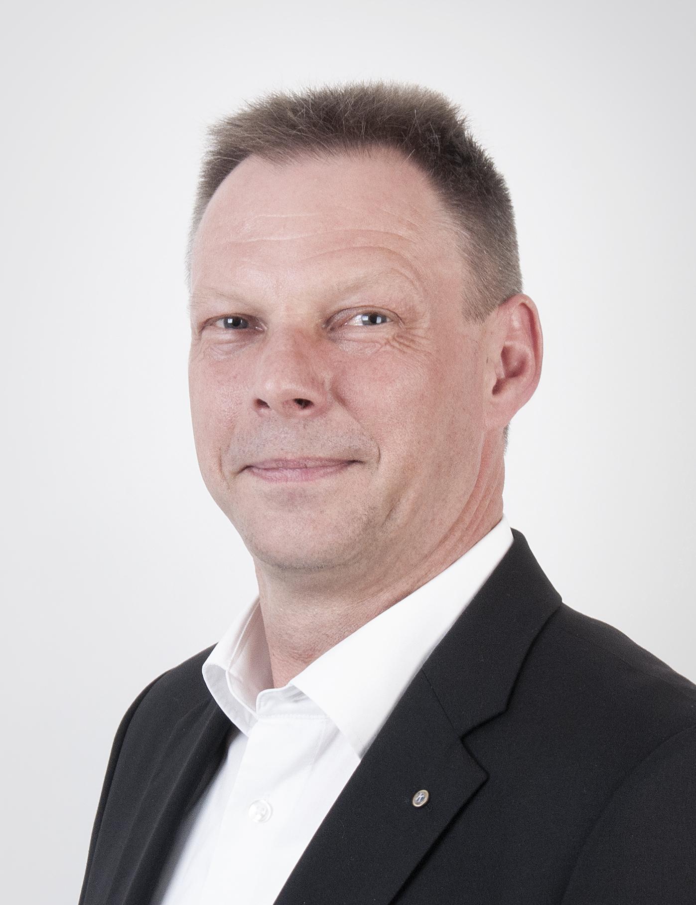Frank Zitlau, Badenstedt