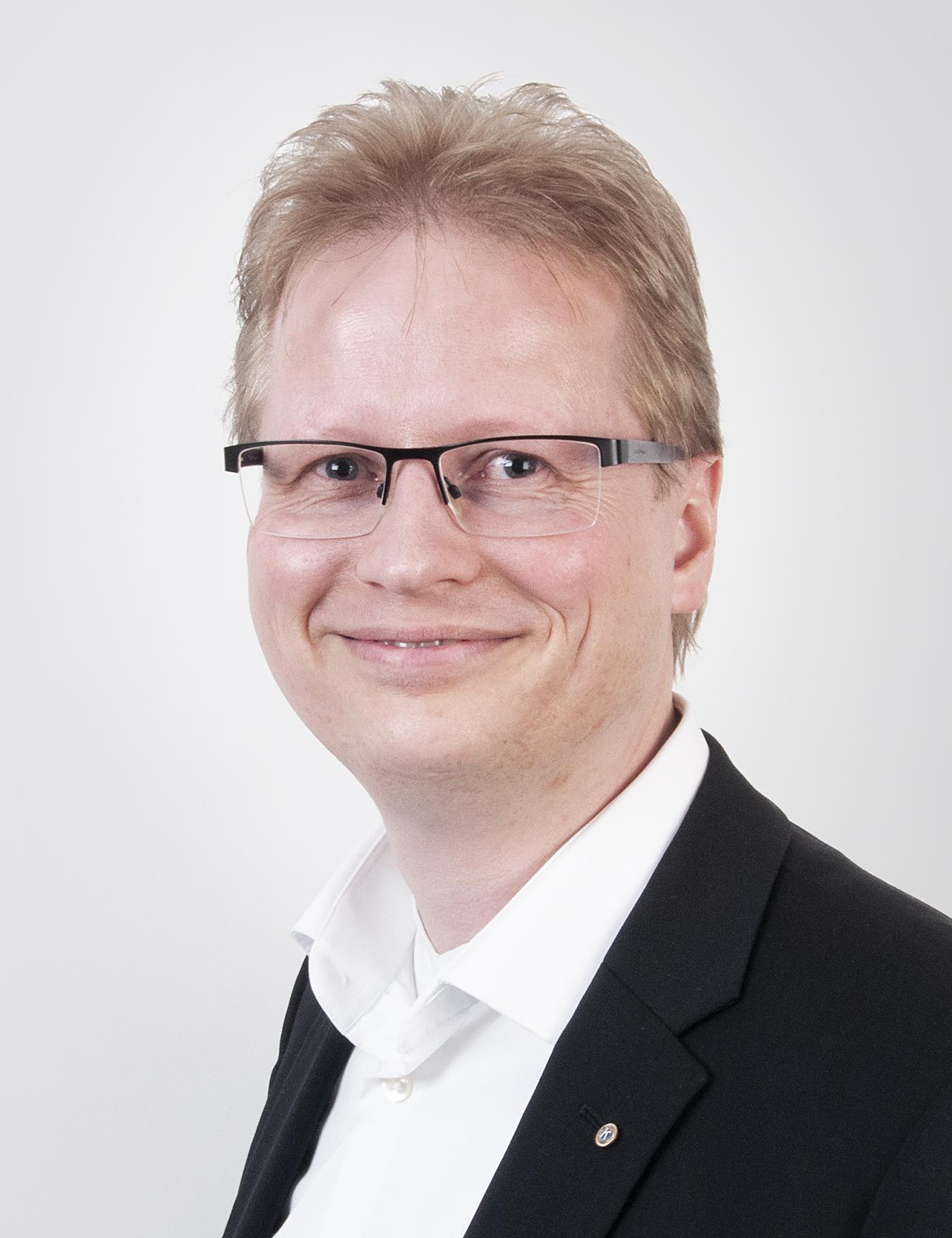Stefan Eckhoff, Zeven