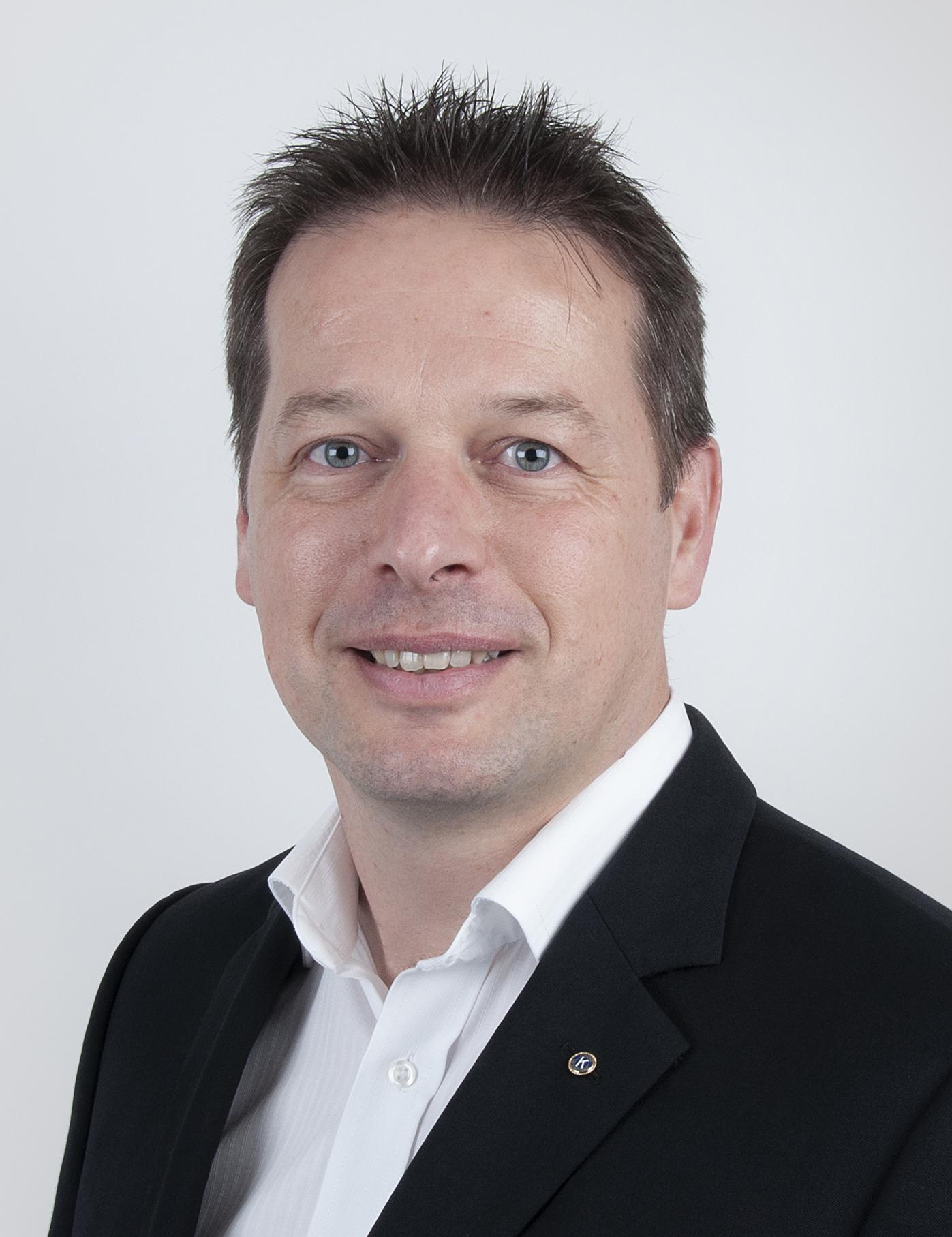 Torben Brunckhorst, Anderlingen