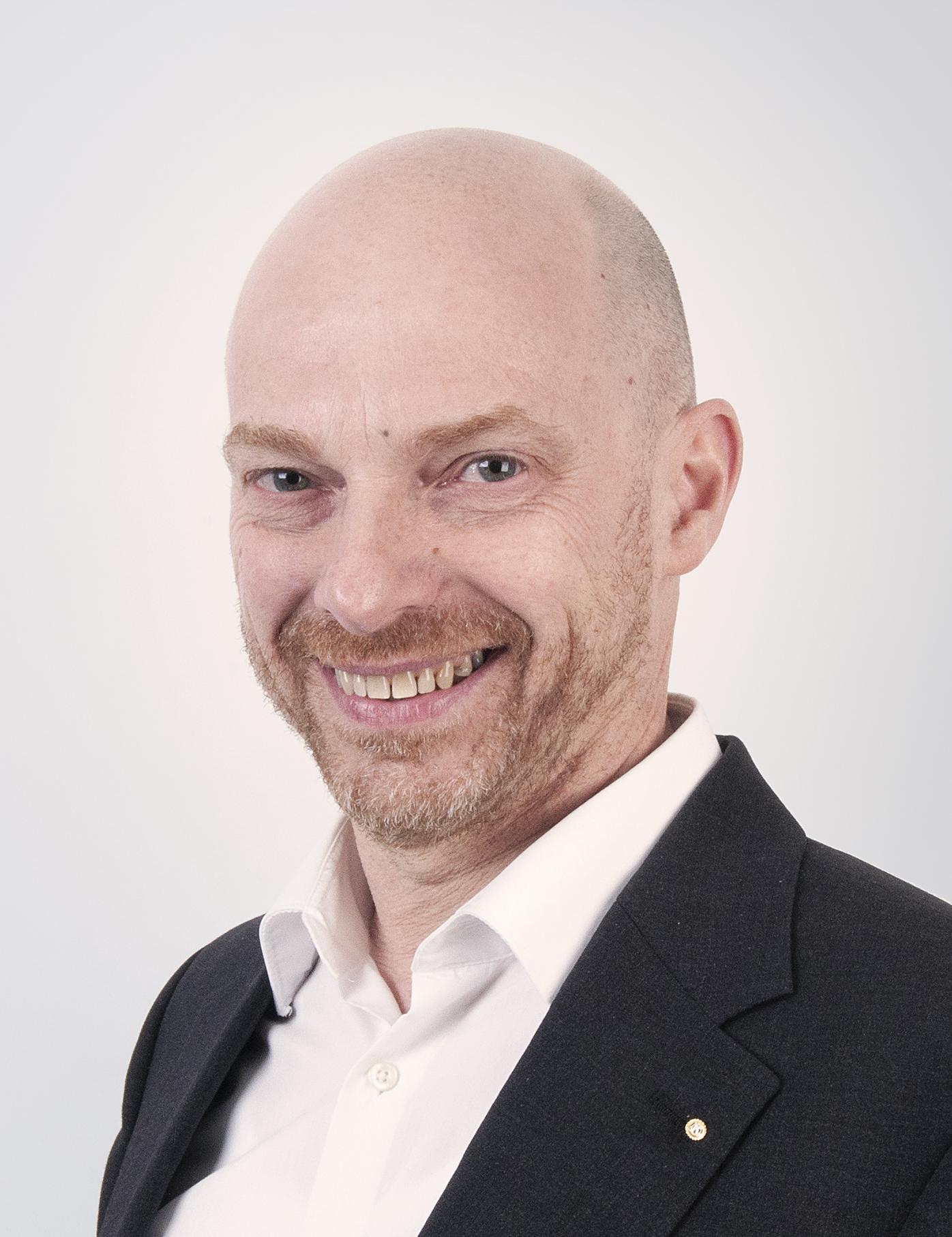 Thomas Tille, Zeven